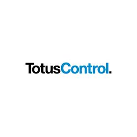 TOTUS Control