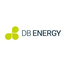 DB ENERGY S.A.