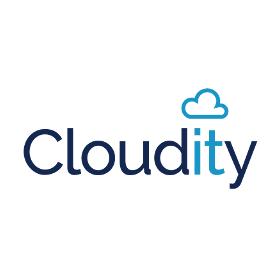 Cloudity sp. z o.o.