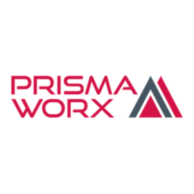 PrismaWorx Sp. z o.o.