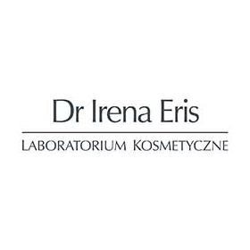 Laboratorium Kosmetyczne Dr Irena Eris Sp. z o.o