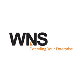 WNS Global Services (UK) Limited