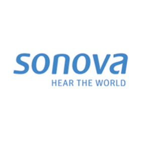 Sonova Audiological Care Polska Sp. z o.o.