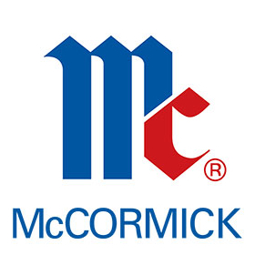 McCormick Shared Services