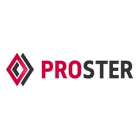 PROSTER Sp. z o.o