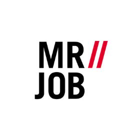 MR JOB Agencja Pracy Tymczasowej