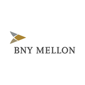 BNY Mellon (Poland) Sp.z o.o.