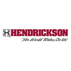Hendrickson Poland Sp. z o.o.