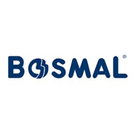 Instytut Badań i Rozwoju Motoryzacji BOSMAL Sp. z o.o.