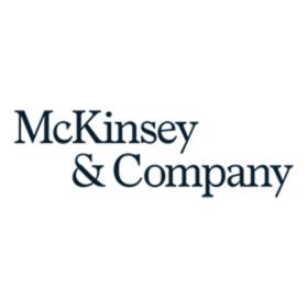 McKinsey Knowledge Center Poland Sp.z.o.o