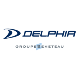 Stocznia Jachtowa DELPHIA spółka z ograniczoną odpowiedzialnością