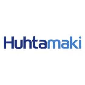 Huhtamaki Foodservice Poland Sp. z o. o.