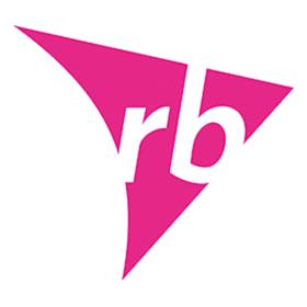 RB (Reckitt Benckiser)
