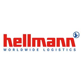 Hellmann Worldwide Logistics Polska sp. z o.o. sp.k.