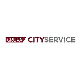 Grupa City Service