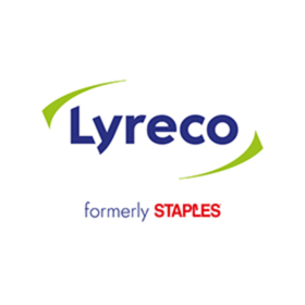 Lyreco Advantage