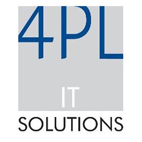 4PL Central Station Group