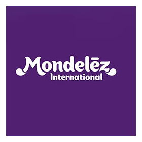 Mondelēz International w Polsce