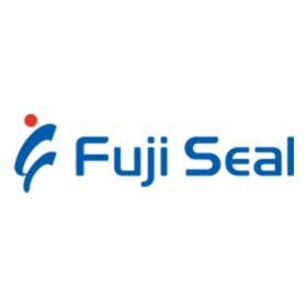 Fuji Seal Poland Sp. z o.o.