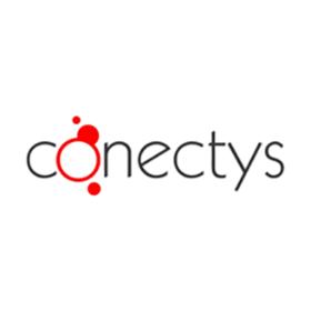 CONECTYS POLAND sp. z o.o.