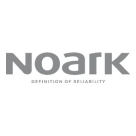 NOARK Electric Sp. z o.o.