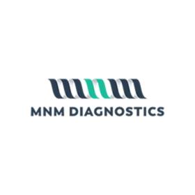 MNM Diagnostics Sp. z o.o