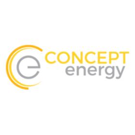 CONCEPT ENERGY sp. z o.o.