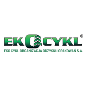 Eko Cykl Organizacja Odzysku Opakowań S.A.