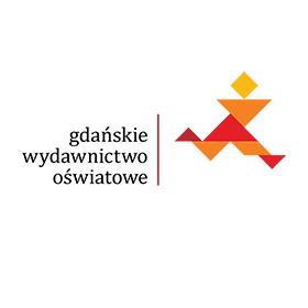 Gdańskie Wydawnictwo Oświatowe spółka z ograniczoną odpowiedzialnością spółka komandytowa
