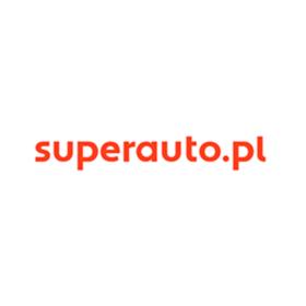 Superauto24.com sp. z o.o.