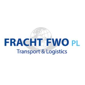 Fracht FWO Polska Sp. z o.o.