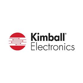 Kimball Electronics Poland Sp. z o.o.