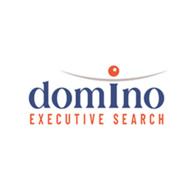 Domino Executive Search