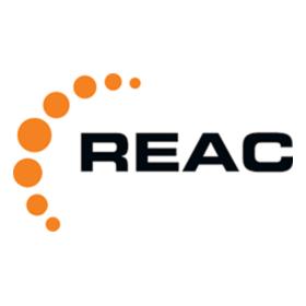 REAC Poland Sp. z o.o.