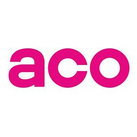 Aco sp. z o.o. sp. komandytowa