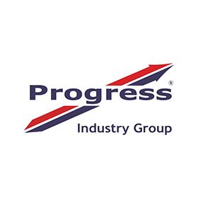 Progress Eco Spółka z ograniczoną odpowiedzialnością sp.k.