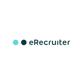 eRecruitment Solutions sp. z o.o.