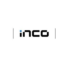 iNCO Sp. z o.o.