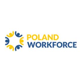Poland Workforce Sp. Z O.O. S.K.A.