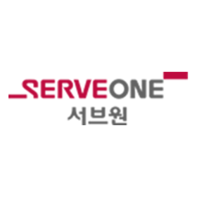 Serveone Europe Sp. z o. o.