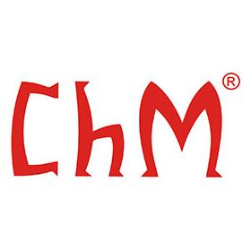 ChM sp. z o. o.