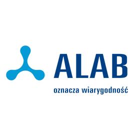 ALAB laboratoria Sp z o.o.