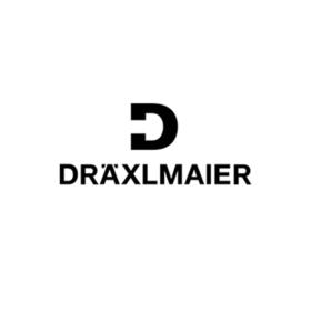 DRÄXLMAIER Group Polska
