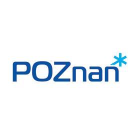 Miasto Poznań – Urząd Miasta Poznań