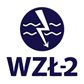 Wojskowe Zakłady Łączności Nr 2 S.A.