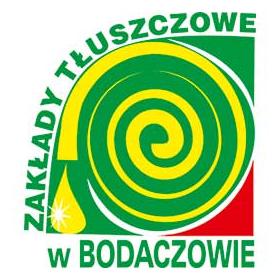 Zakłady Tłuszczowe w Bodaczowie Sp. z o.o.
