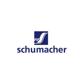 Schumacher Packaging Sp. z o.o