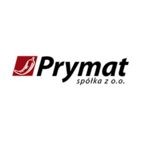 PRYMAT spółka z o.o.