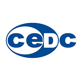 CEDC International Sp. z o.o.
