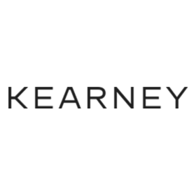 Kearney Sp. z o.o.
